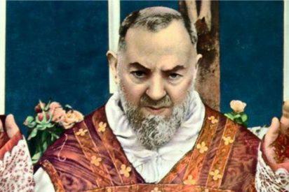Padre Pío: El misterio de sus estigmas y milagros