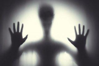 Los 10 fenómenos paranormales más espeluznantes que ni la ciencia puede explicar