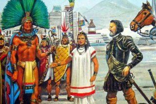 Día de la Hispanidad: ¿Un día para celebrar?
