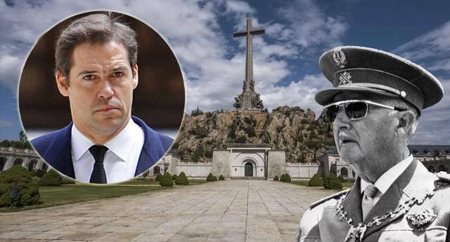 Luis Alfonso de Borbón: El 'Príncipe' franquista acusado de ganar una fortuna a la sombra del chavismo