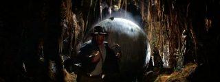 La piedra rodante que casi aplasta a Indiana Jones es real y existen cientos de ellas en Costa Rica