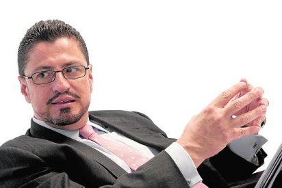 Costa Rica 'ficha' al director del Banco Mundial en Indonesia como ministro de Hacienda