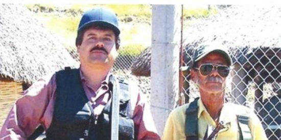 La insólita historia del mexicano Rafael Caro, el socio de Pablo Escobar que puso en jaque a la DEA