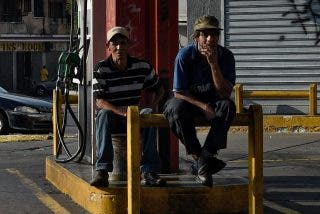 FMI: Venezuela tendrá una inflación del 200.000% y será el país con más desempleo del mundo en 2020