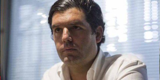 España: La extradición del exviceministro de Chávez a EEUU pone en jaque al presidente de Hawkers, Alejandro Betancourt