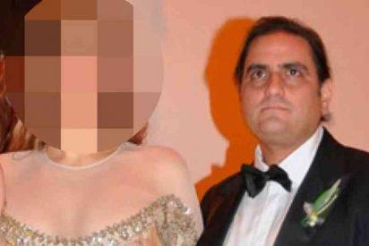 Golpe de Italia a la 'revolución bolivariana': Incauta 1,8 millones y un apartamento de lujo a Alex Saab, empresario del chavismo