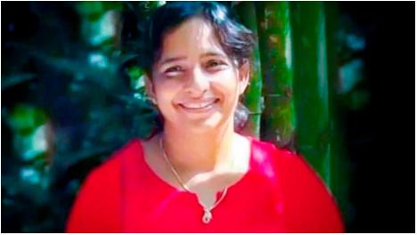 Seis homicidios intrafamiliares en 14 años: Encontraron a la 'asesina del cianuro'