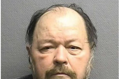 """La insólita defensa del hombre que asesinó a su esposa con seis balazos: """"estaba sonámbulo"""""""