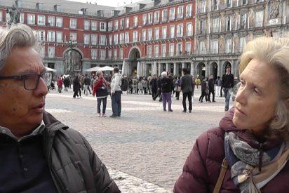 """""""Enviando a los Reyes a Cuba, Pedro Sánchez evidencia que siempre da la espalda a quienes luchan por la libertad en América Latina"""""""