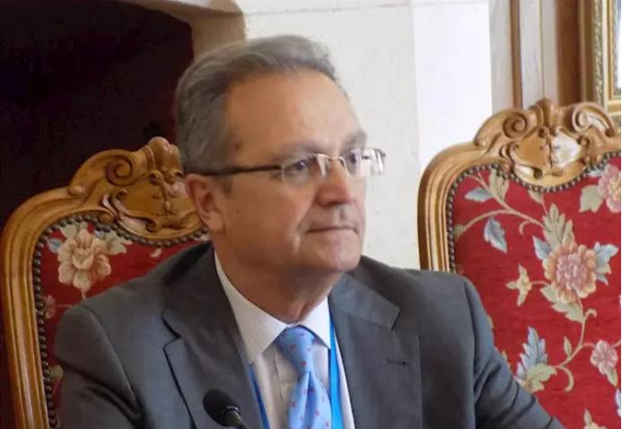 Nicaragua cierra sus fronteras al secretario de Estado para Iberoamérica de España