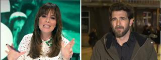 laSexta alardea del cara a cara con Evo Morales: su nueva entrevista complaciente a un tirano comunista de América Latina