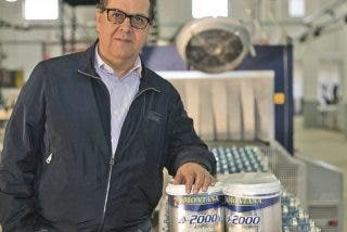 Empresario vinculado al régimen chavista acusado de estar invirtiendo en viviendas de lujo en España