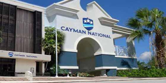 ¿Nuevos Panamá Papers?: Hackean al Banco Nacional de las Islas Caimán y filtran datos confidenciales de miles de cuentas offshore