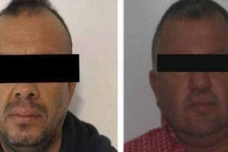 Quiénes son los narcos aliados del Chapo y los Beltrán Leyva extraditados por México y qué les espera en EEUU