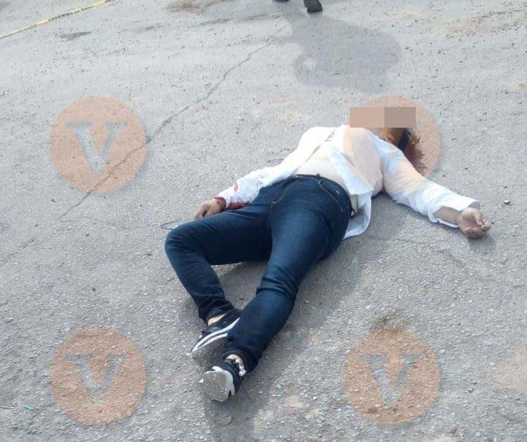 México: Asesinan a una maestra por 'acompañar' a sus alumnos en un desfile