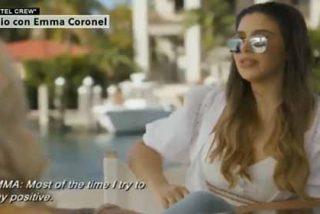 ¿Glorificación del narco?: La esposa de 'El Chapo' Guzmán apareció en el reality de VH1