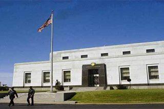 Siete datos de Fort Knox: La enigmática base militar que resguarda el oro de EEUU
