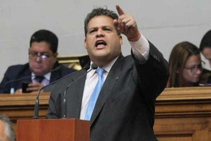 Exclusiva PD: Juan Guaidó dispuesto a jugarse la democracia de Venezuela en un 'doble o nada' contra el chavismo
