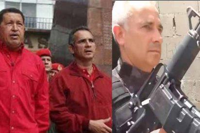 El líder de los colectivos criminales del chavismo amenazó a Colombia: