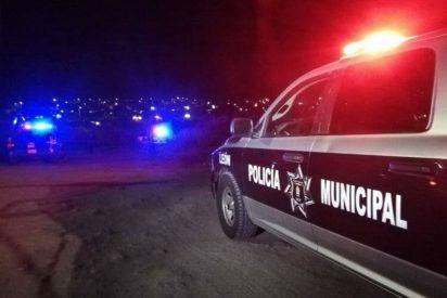 Un grupo armado irrumpió en un hospital de México: asesinaron a un hombre y se llevaron a otros 4