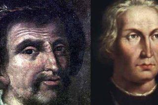 """Quién es Hernando, el """"genio y maniático"""" hijo ilegítimo de Cristóbal Colón y fuente principal de todo lo que hoy se conoce de su padre"""