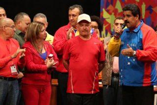 Hugo 'el pollo' Carvajal: ¿Con quién pactó y dónde escapó el exjefe de la inteligencia chavista?