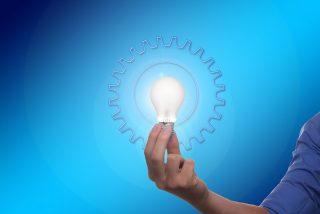 5 acertijos que solo los más inteligentes podrán resolver
