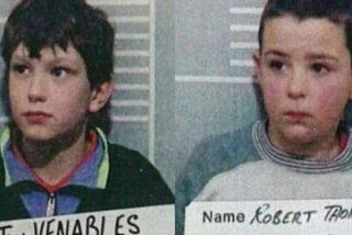 Los niños asesinos: El atroz pasado y el enigmático presente de los infantes que torturaron y mutilaron a un pequeño de 2 años