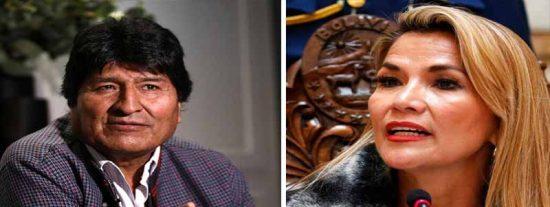 Bolivia, un paso más cerca de sus elecciones sin Evo Morales: aprobó el reglamento de selección de vocales del Tribunal Superior Electoral