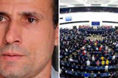 El Parlamento Europeo le planta cara a la dictadura cubana y debatirá el caso del preso político José Daniel Ferrer