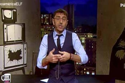 Para partirse de risa: Monedero intenta un paralelismo de Bolivia con Venezuela y termina confundido acusando a Maduro de genocida