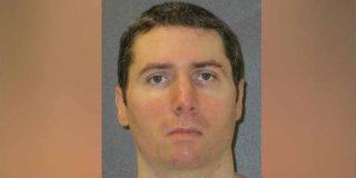 EEUU: Ejecutan al neonazi que asesinó a una mujer estando en libertad bajo fianza por otro homicidio