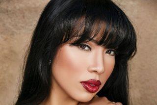 La cantante Karol Posadas es detenida por el ICE de Trump, pese a estar protegida por el 'Dreamers'