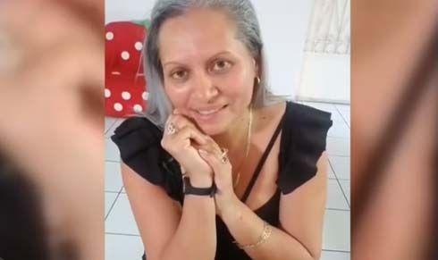 Expuso al infiel de su esposo por Facebook, ahora es una influencer del feminismo online