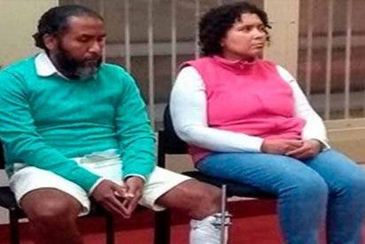 Condenan a los hermanos que explotaron una clínica de Lima para vengarse por la muerte de su madre