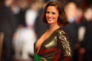 Una famosa actriz francesa narra las agresiones sexuales que sufrió desde que tenía 6 años