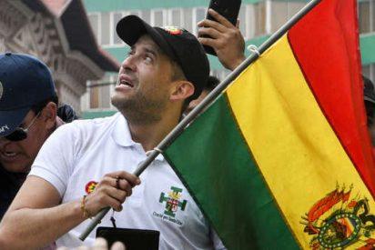 Bolivia: Las elecciones 'post Evo Morales' prevista para el 19 de enero