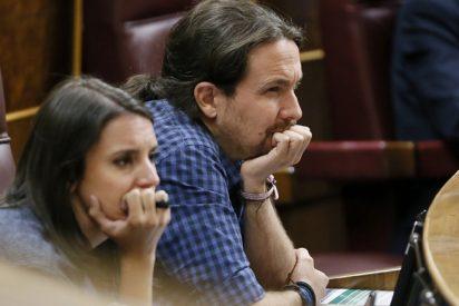 Javier Maroto tras conocer de primera mano la represión del chavismo: La oposición está preocupada por un Gobierno del PSOE y Podemos