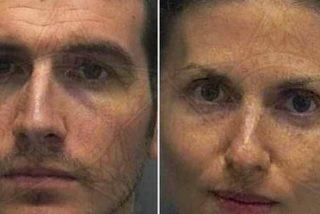 Arrestaron a una pareja vegena: Mataron de desnutrición a su hijo de apenas 18 meses