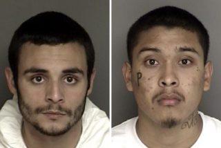 Escándalo en EEUU: Dos asesinos se escapan de una cárcel de máxima seguridad
