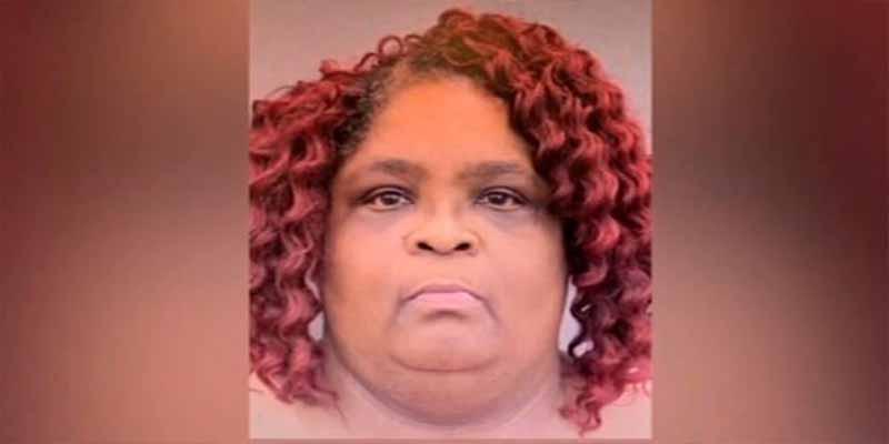 """¡Vaya crimen!: Maestra """"vieja y fea"""" asaltó sexualmente a un estudiante de preparatoria"""