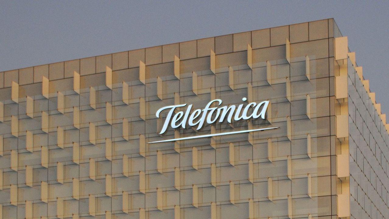 Telefónica pone el cartel de 'se vende' a todas sus filiales en América Latina, menos Brasil