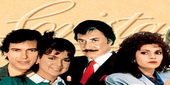 La mano de Chávez en Venezuela: qué queda de la industria que exportó exitosas telenovelas