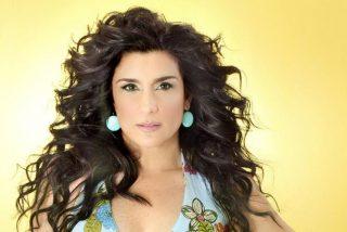 """Karina: """"Mis canciones han sido el soundtrack de la vida de muchos latinoamericanos"""""""
