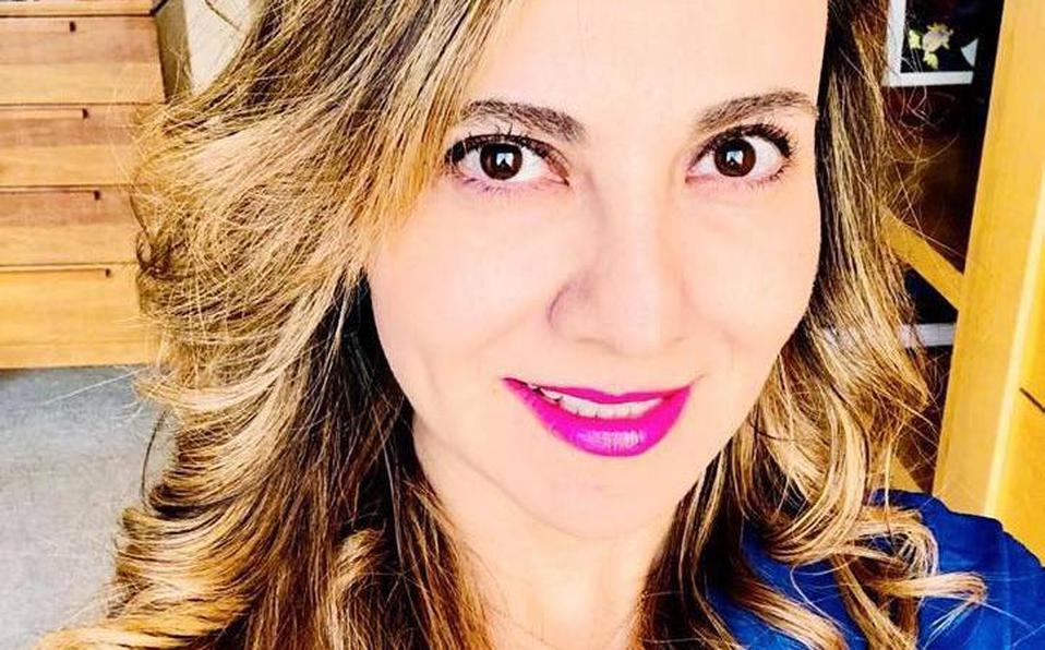 Feminicidio en México: La policía investiga a un antiguo director de Amazon por el homicidio de su ex