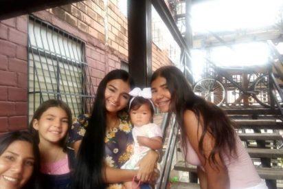 La Embajada chavista en México niega ayudar en la repatriación de cinco compatriotas fallecidas en un accidente