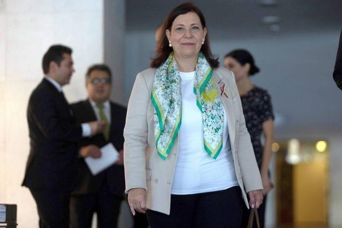 El chavismo pierde Brasil: Los diplomáticos del dictador Maduro reconocen a Juan Guaidó como presidente y entregan la embajada