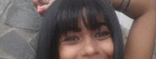 'Dulce Ángel': La chavista asesina que atraía a sus amantes en Badoo... el último acabó enterrado vivo