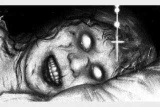 Top 5 de las películas de exorcismos basados en posesiones reales
