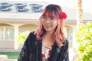 Filtran un vídeo sexual de la famosa cantante LilyPichu, una de las estrellas de Youtube